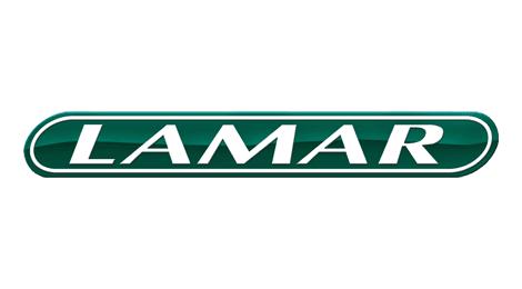 Lamar Advertising Company