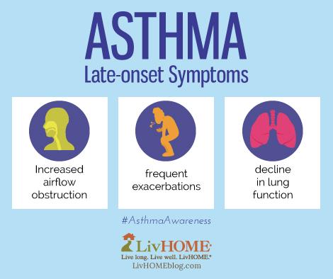 asthma_infographic.jpg
