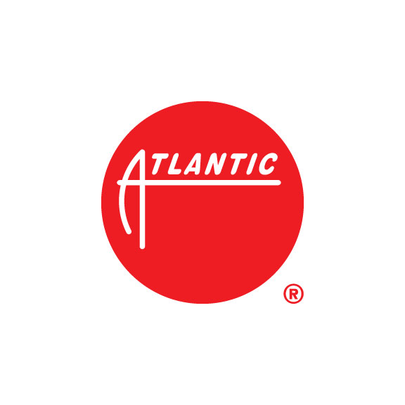 Atlantic-Records-logo-2.jpg