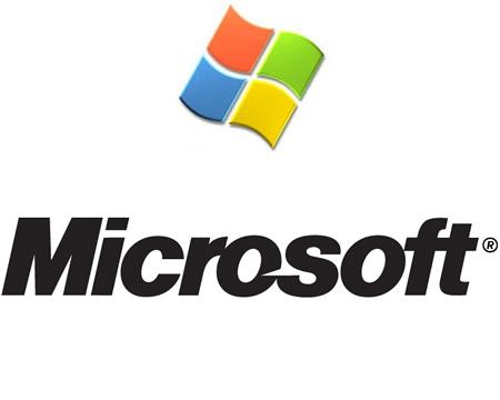 old-microsoft-logo.jpg