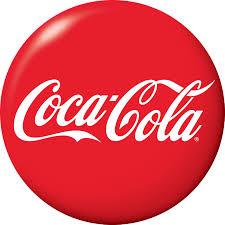 coke.jpeg