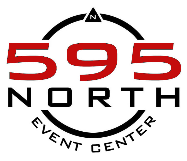 595 North Event Center