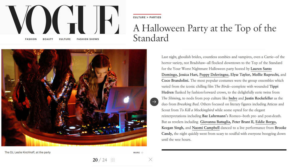 http://www.vogue.com/slideshow/3621437/halloween-party-at-the-top-of-the-standard/#20