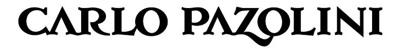 CarloPazolini_Logo.png