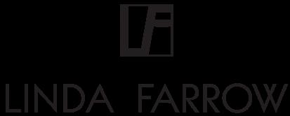 linda-farrow-vintage-vector-1371.png