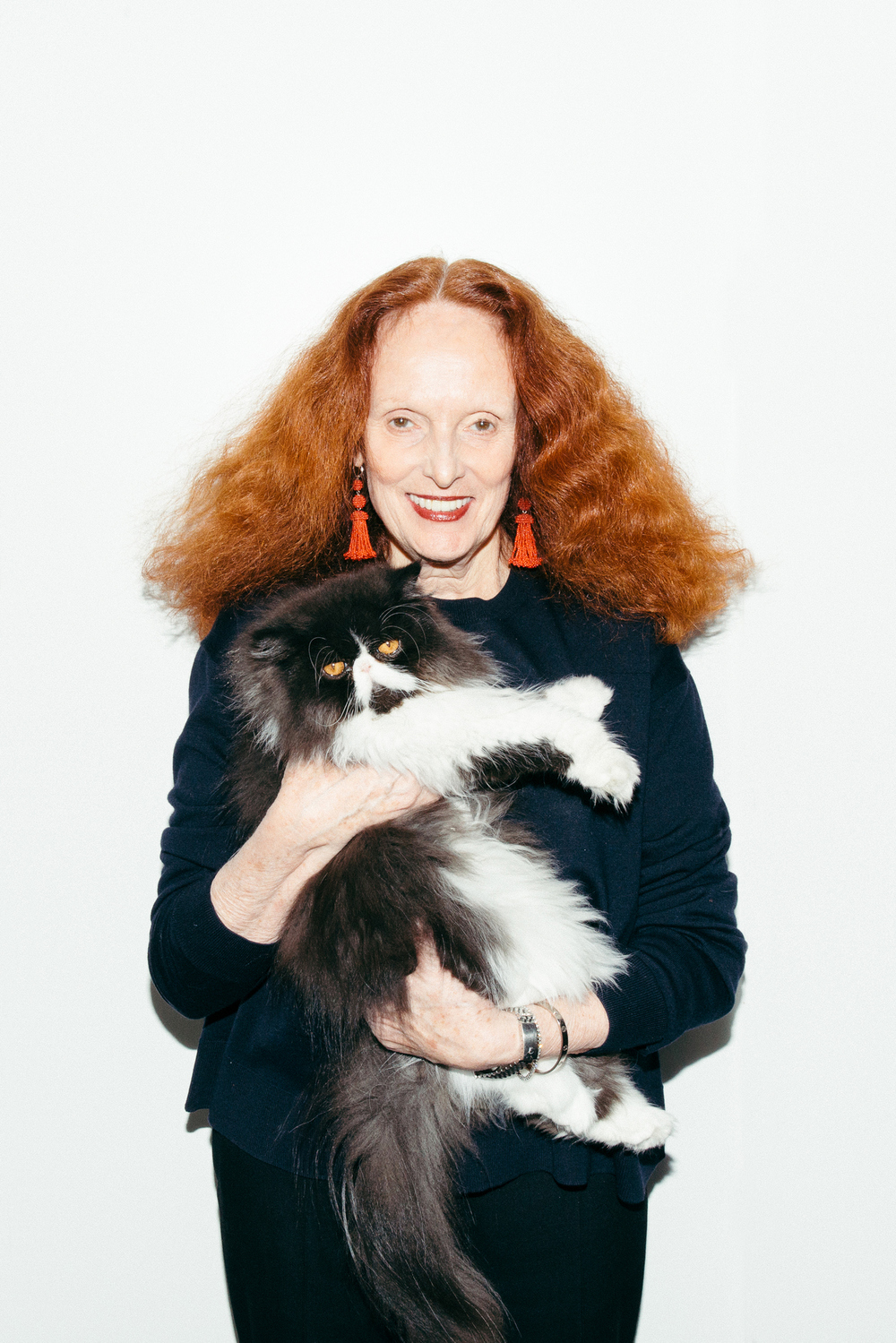 27-grace-coddington-home-cats-026.jpg