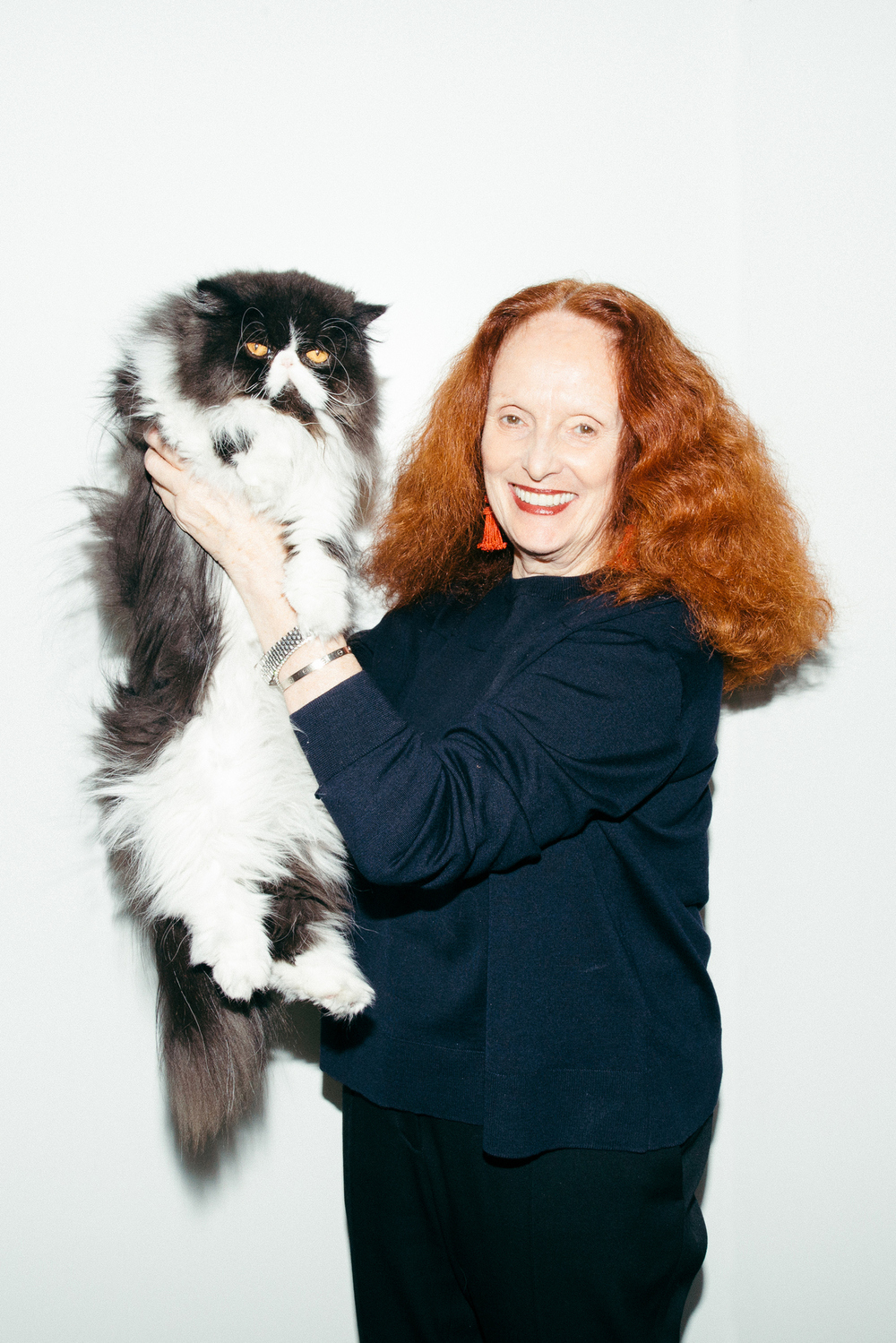 31-grace-coddington-home-cats-030.jpg