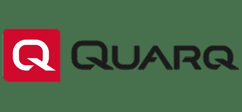 quarqpowerlogo3.png