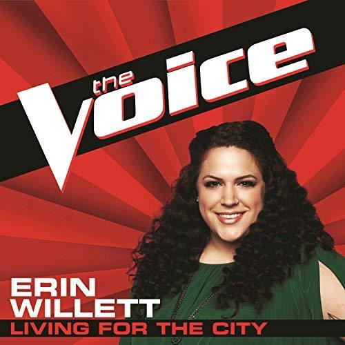 Erin Willett Living for the City Thumb.jpg