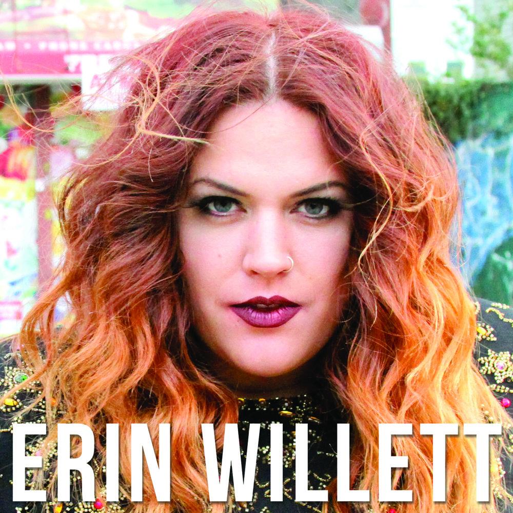 Erin Willett EP Thumb.jpg