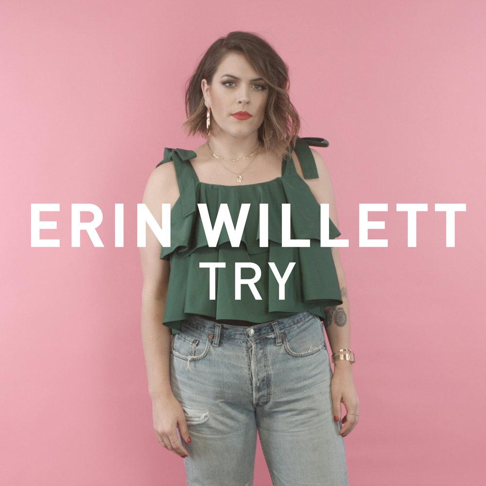 Erin Willett Try Thumb.jpg