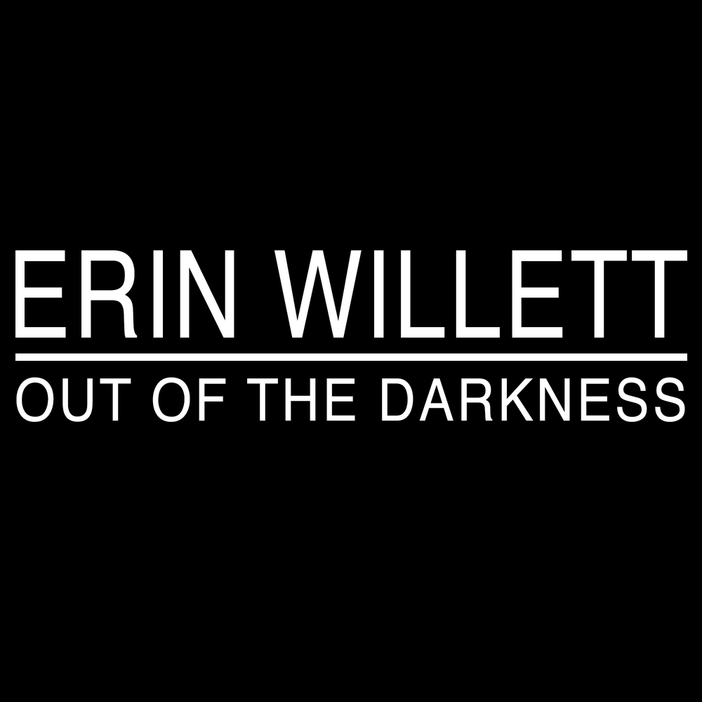 Erin Willett Out of the Darkness Thumb.png