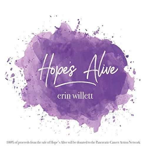 Erin Willett Hopes Alive Thumb.jpg
