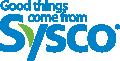 SyscoLogo