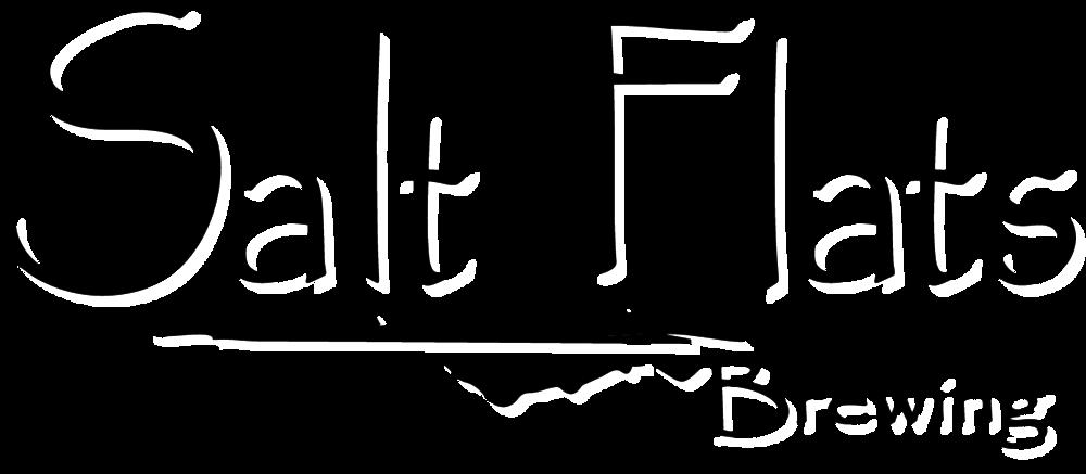 SaltFlatsLogo.png