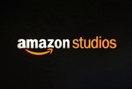 amazon-studios-4.jpg