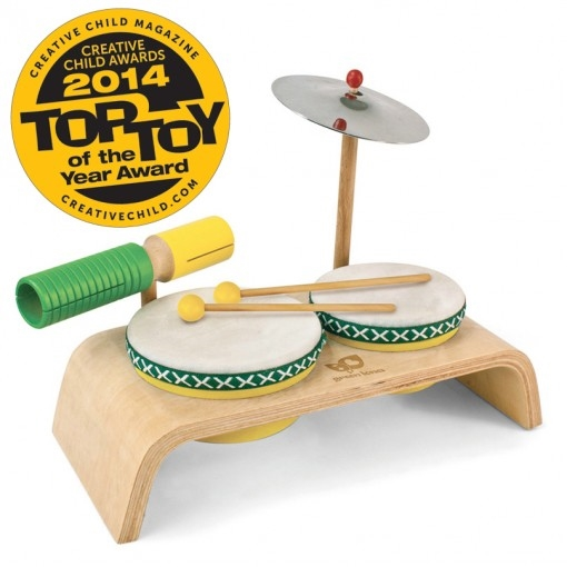GreenTones-3750-BeginnerDrums-top-toy-510x510.jpg
