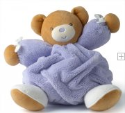 medium-lilac-bear-969464-thumbnail-180x163.jpg