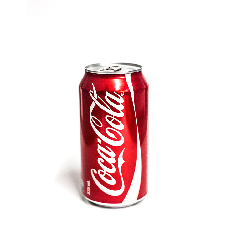 coca cola can.png