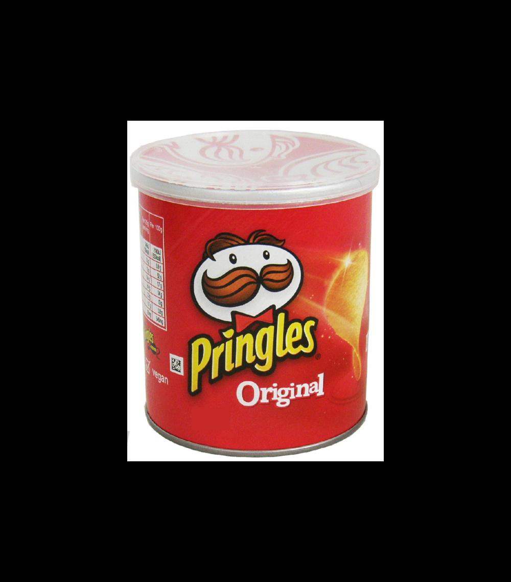 Pringles - Original - Web-01.png
