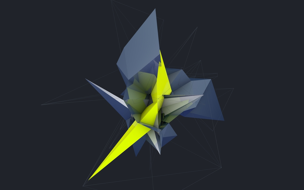 lines-atom-pic4.jpg