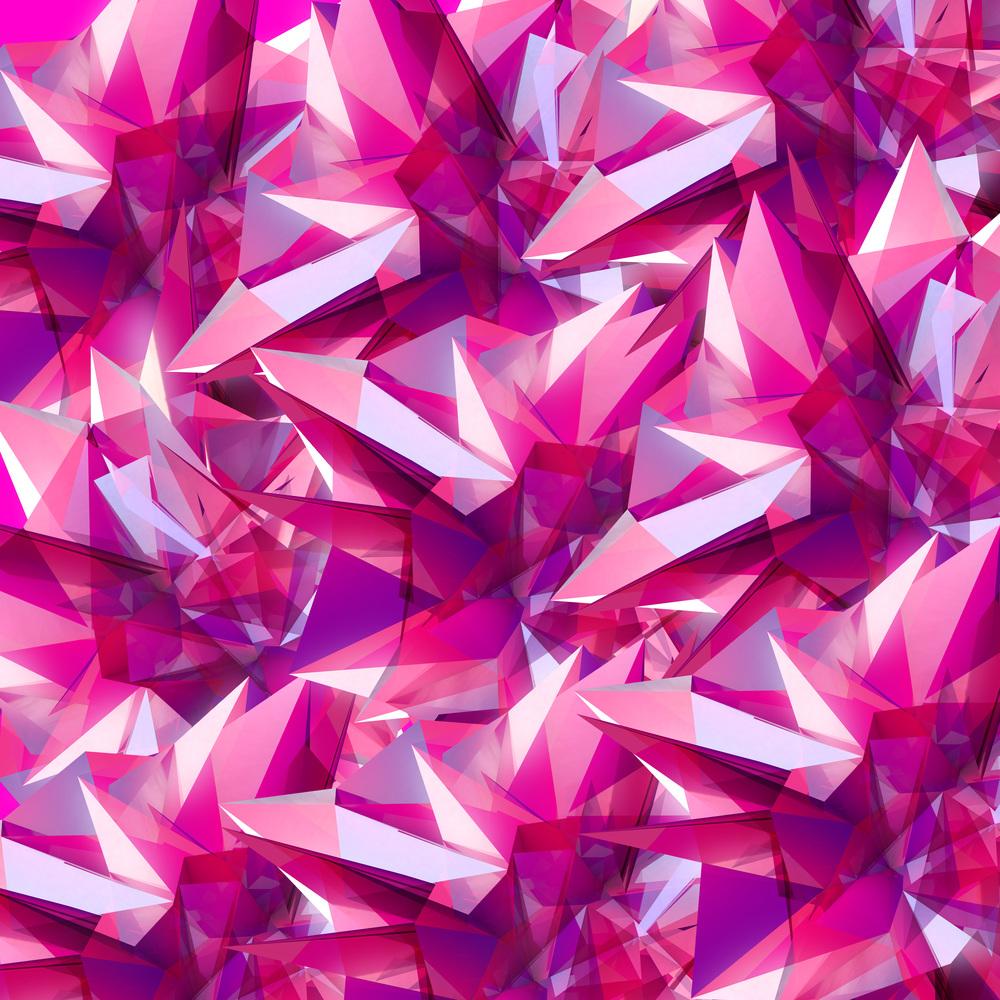 fragment21-2.jpg
