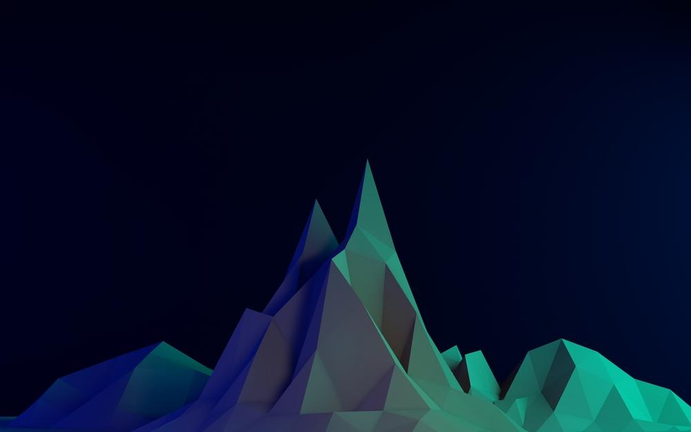 light-teste3.jpg