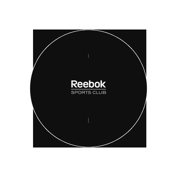 reebok-club.png
