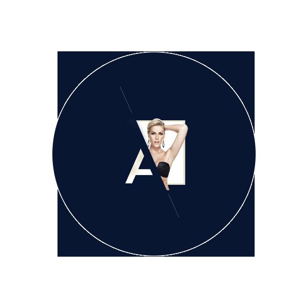 AH-anahickmann-branding.png