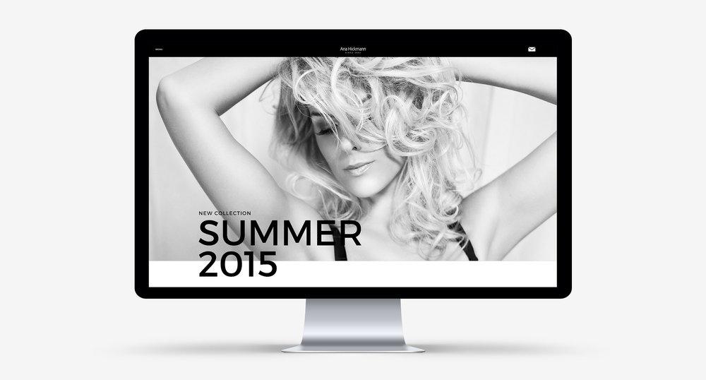 mockup-layout-ana-hickmann-website-marcyn.jpg