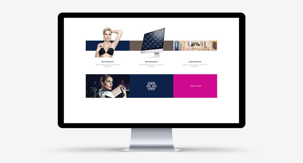 mockup-04-layout-ana-hickmann-website-marcyn-open-menu.jpg