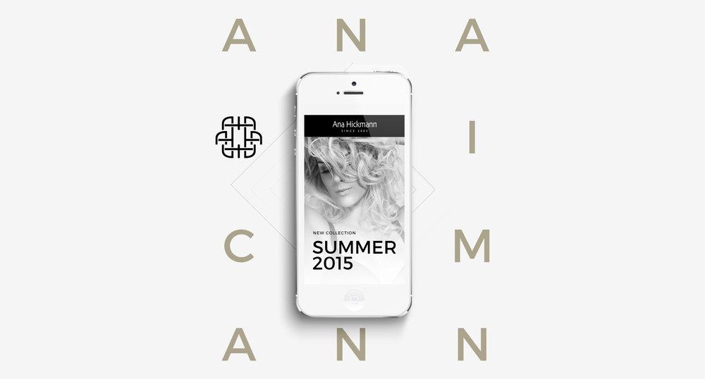 ana-hickmann-04-kenji-base-2600px-02-2.jpg