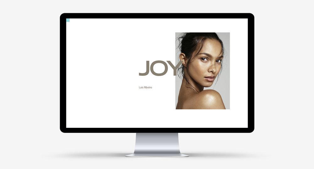 mockup-joy-model-brasil.jpg