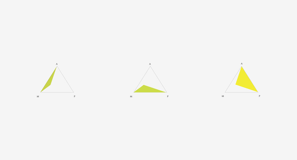 kenji-base-2600px-logo-amp.jpg