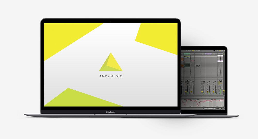 kenji-base-2600px-logo-amp-3.jpg