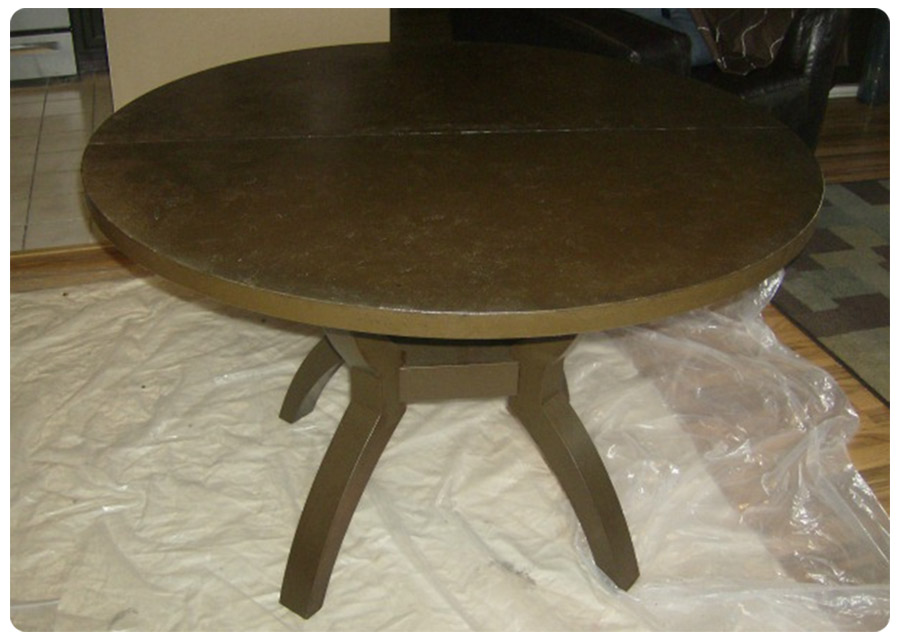 original-round-table