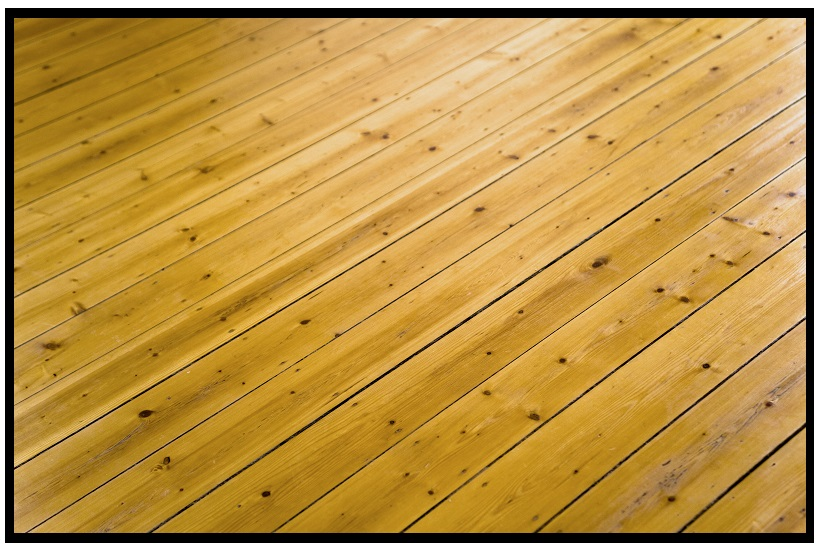 http://www.dreamstime.com/royalty-free-stock-photos-wooden-flooring-image10313918