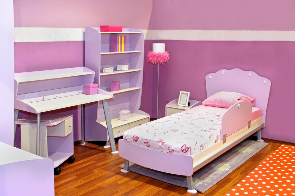 pink room.jpeg