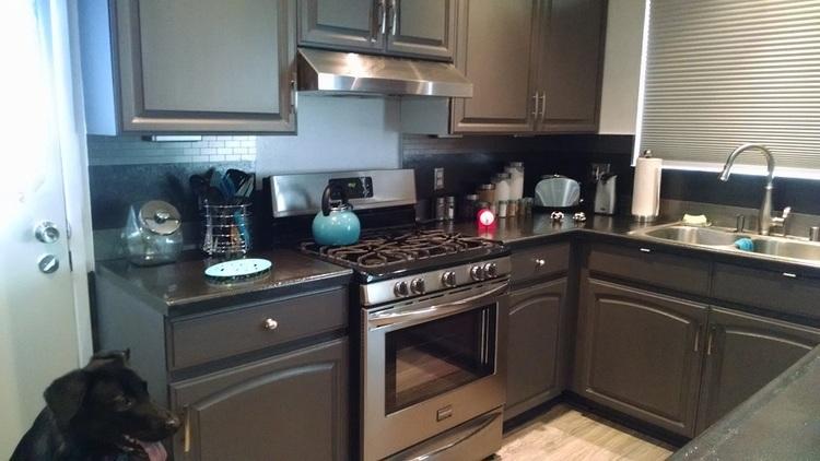 kitchens 1.jpg