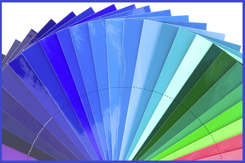 color cards blue done.jpg