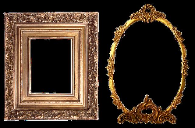 frame-1712558_640.png