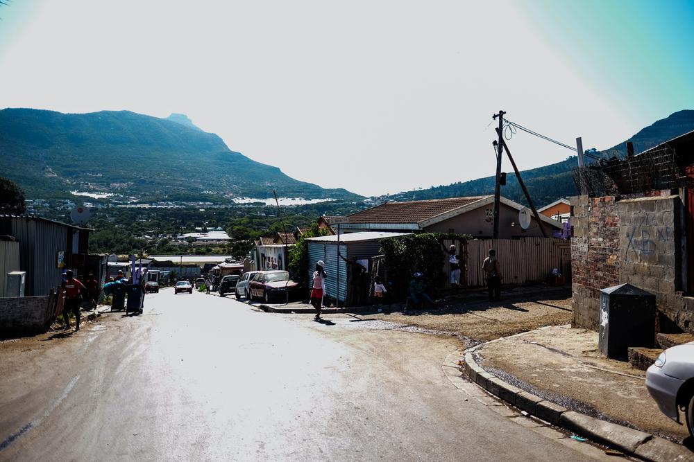 township-5.jpg