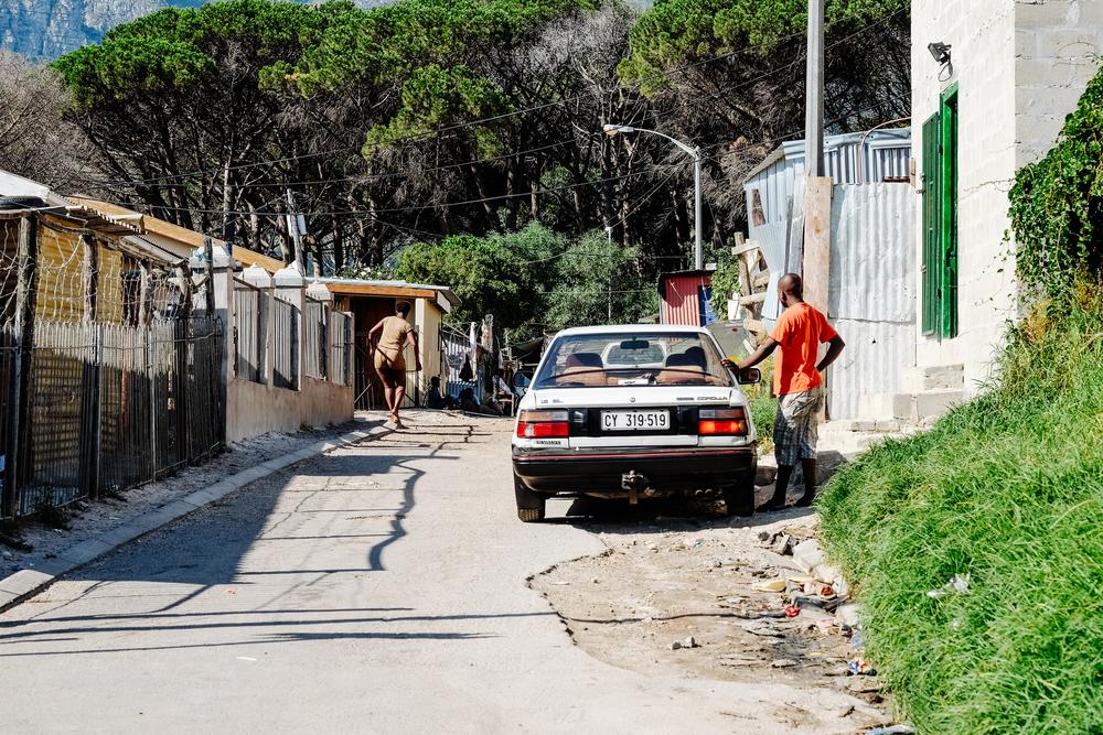 township-12.jpg