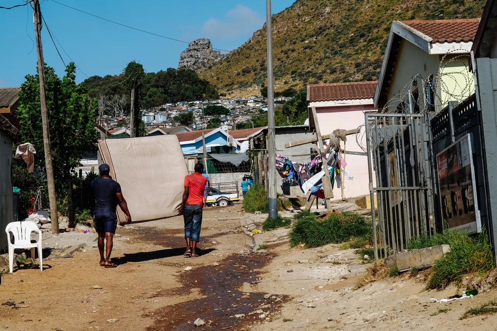 township-16.jpg