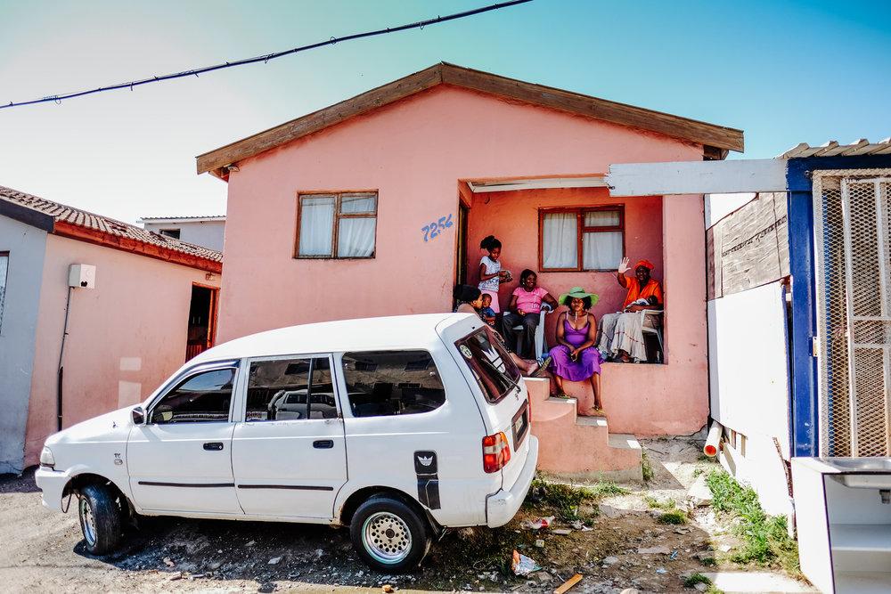 township-6.jpg