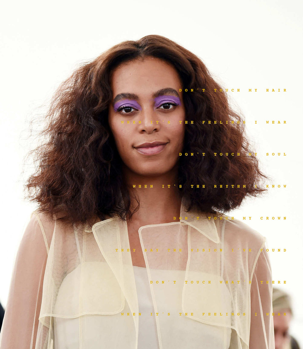 solange-dont-touch.jpg