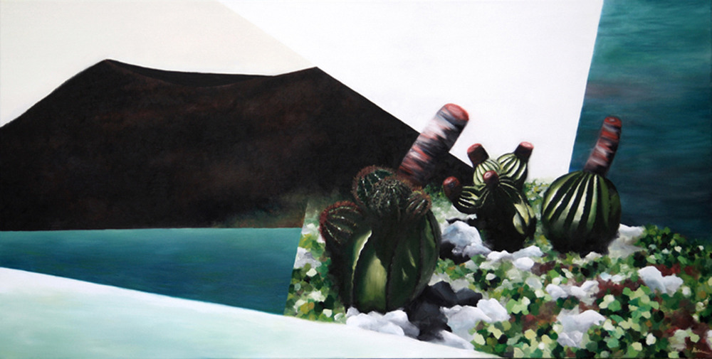 bleak point 