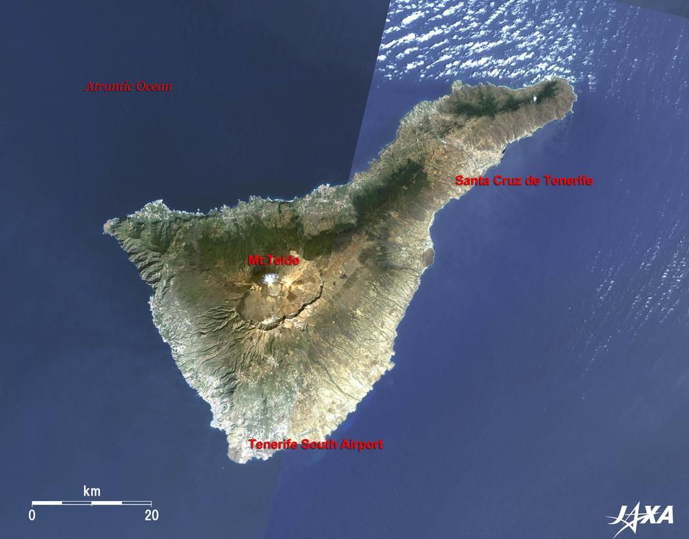 canary islands-tenerife-volcan teide-santa cruz de tenerife-caldera-canadas-volcano-eruption
