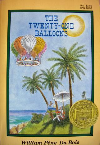 twenty-one balloons-pene du bois-krakatau