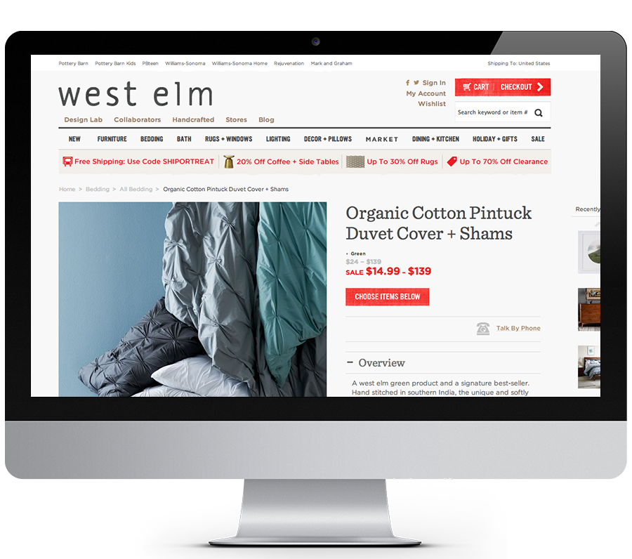 pip mockpng - West Website